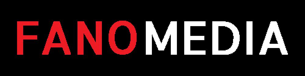 Fanomedia